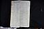 folio 002-1809