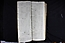 folio 036-1836