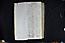 folio 001-1837