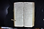 folio 049 -1860