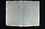 5folio 07-1861