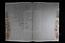 folio 21 25
