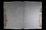 folio 21 26