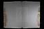 folio 21 27