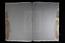 folio 21 28