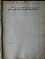 folio n01r
