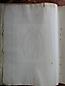 folio n01v