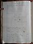 folio n12v