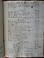 folio n34r
