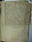 folio 02r