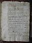 folio 004r