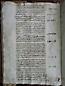 folio 023v