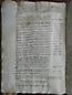 folio 042v