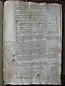 folio 043r