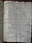 folio 045r