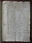 folio 046r