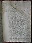 folio 061r
