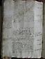 folio 069v