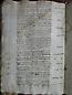 folio 071v
