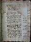 folio 074-1r