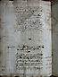 folio 074-1v