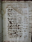 folio 074-2r