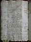 folio 074 v