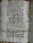 folio 075v