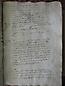folio 077r
