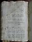 folio 078v