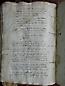 folio 079v