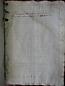 folio 081-1r