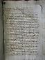 folio 081-2r