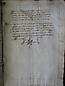 folio 081-3r