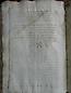 folio 081-3v