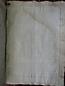 folio 081-4r
