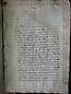 folio 081-5r