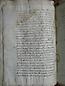 folio 081-5v