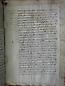 folio 081-6r