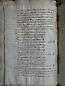 folio 081-6v