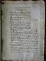 folio 081-7r