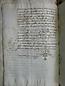 folio 081-7v
