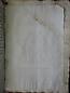 folio 081-8r