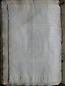 folio 081-8v