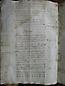 folio 083v