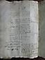 folio 085v