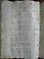 folio 086v