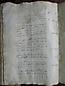 folio 087v