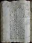 folio 088v