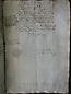 folio 089r